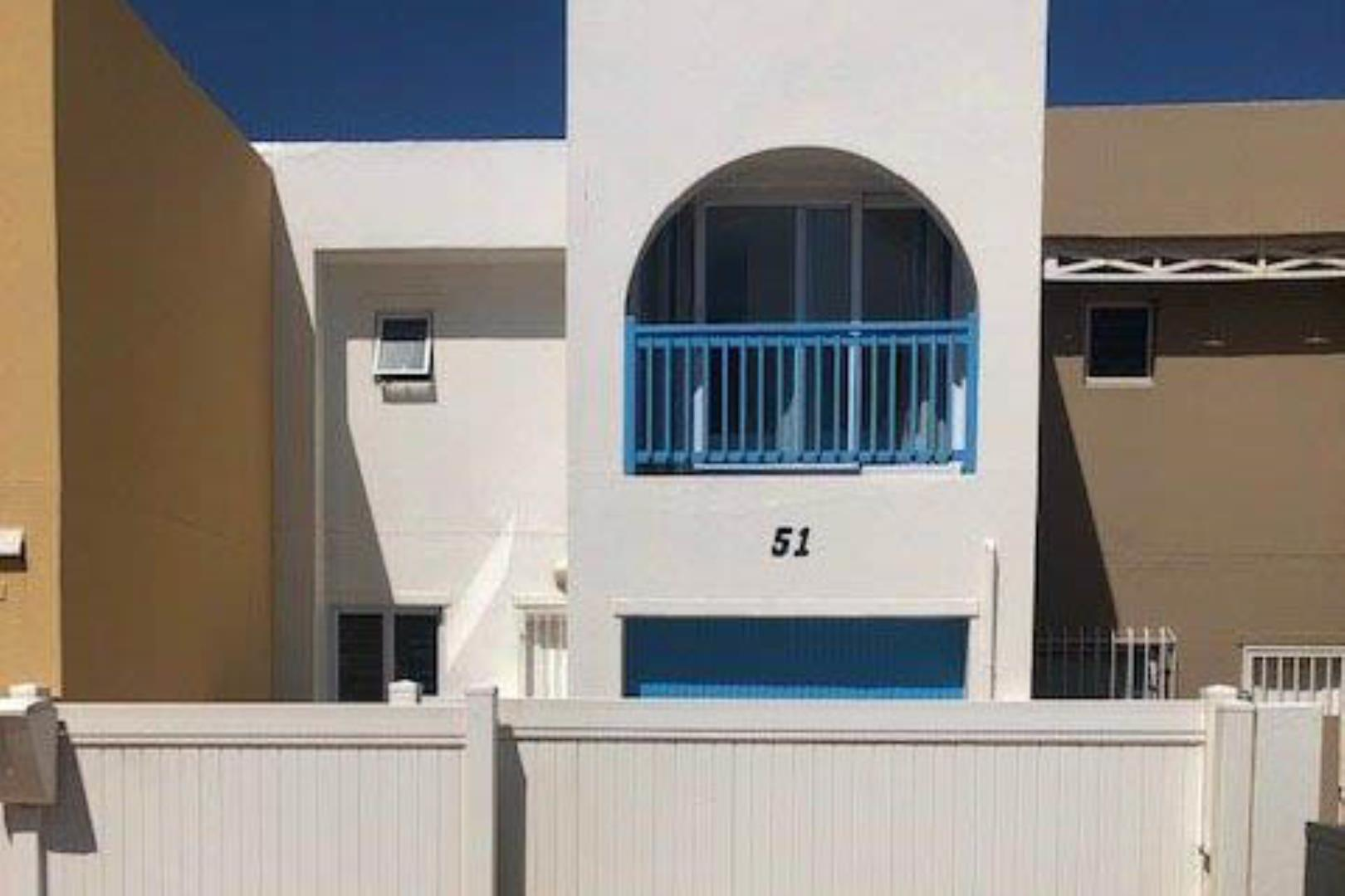 3 Bedroom  Townhouse for Sale in Simons Town - Western Cape