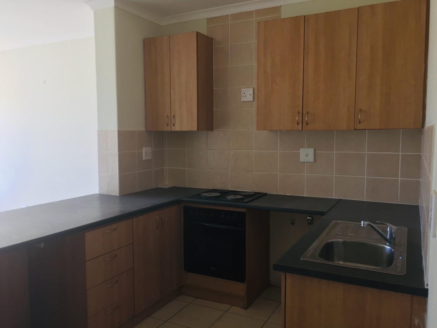 2 Bedroom  Apartment for Sale in Noordhoek - Western Cape